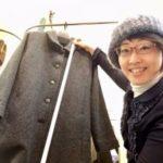 制服もゆうすいにお任せ♫小金井市中学校制服取り扱いはじめました