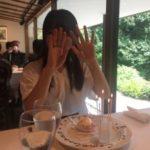娘の誕生日に♫記念日おすすめレストラン