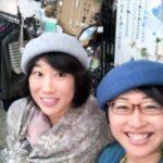 これであなたも同窓会デビュー♡ワンピース七変化の小物術〜♫