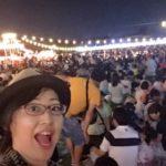 やっぱり地元っていいな〜♫お祭り三昧の週末、イベント情報お届けします!