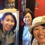 北海道珍道中#母息子二人旅