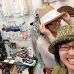 【私が帽子をかぶるわけ】帽子の魅力にハマった彼女のお話