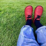 お花見には歩きやすい靴で【おしゃれ健康靴えこる試し履き会】