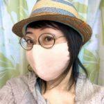 ハンドメイドマスクが買える小金井のお店