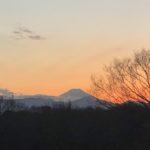 富士山大好き!ゆうすいオススメ富士山ビュースポットのご紹介
